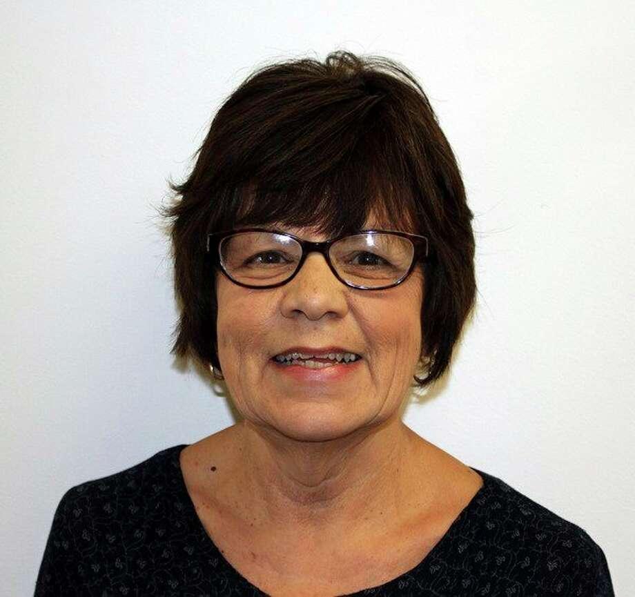 Jeanette Renn