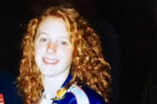 Sarah Yarborough was killed on her way to a dance competition in 1991. A jogger found her near Federal Way High School.