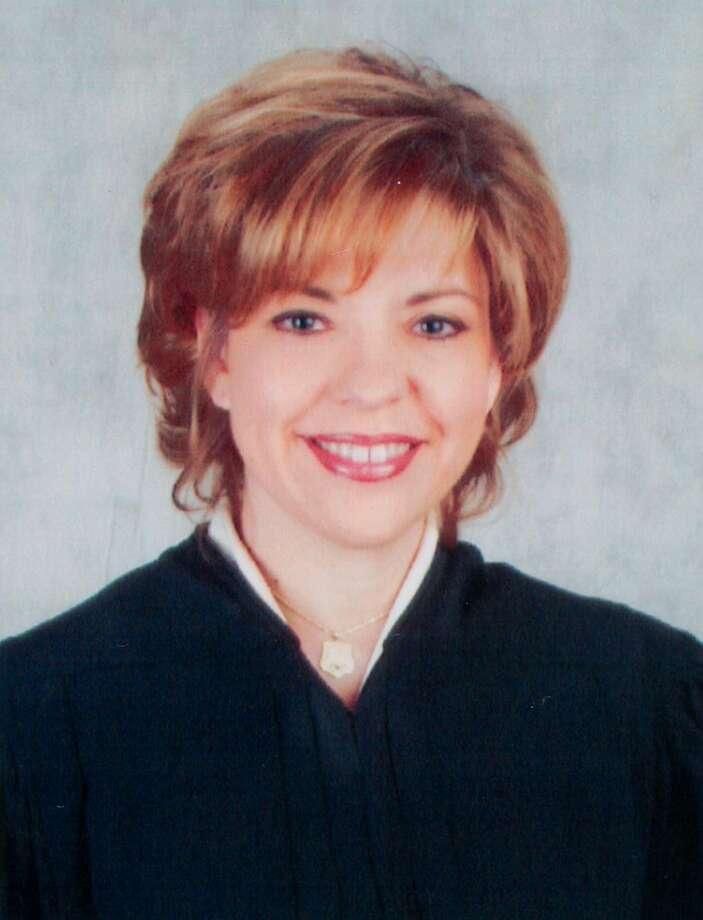 Harris County judges told hearing magistrates to deny no ...