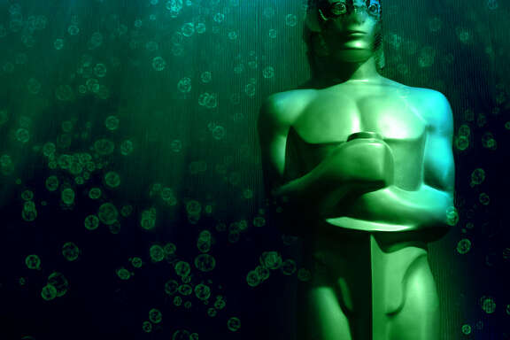 What film will win Best Picture this year at the Oscars?
