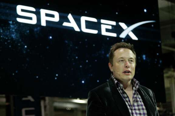 SpaceX CEO Elon Musk recently launched a Tesla Roadster into orbit around the sun aboard a rocket developed in a program intended to put humans on Mars.