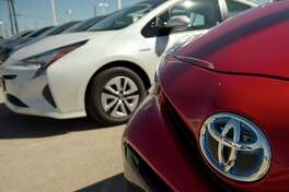 Around 800,000 Toyota Priuses in the U.S. were recalled in 2014 to address overheating can damage the car's inverter. Some claim the software fix for the inverter problem has caused the vehicle's fuel economy to drop.