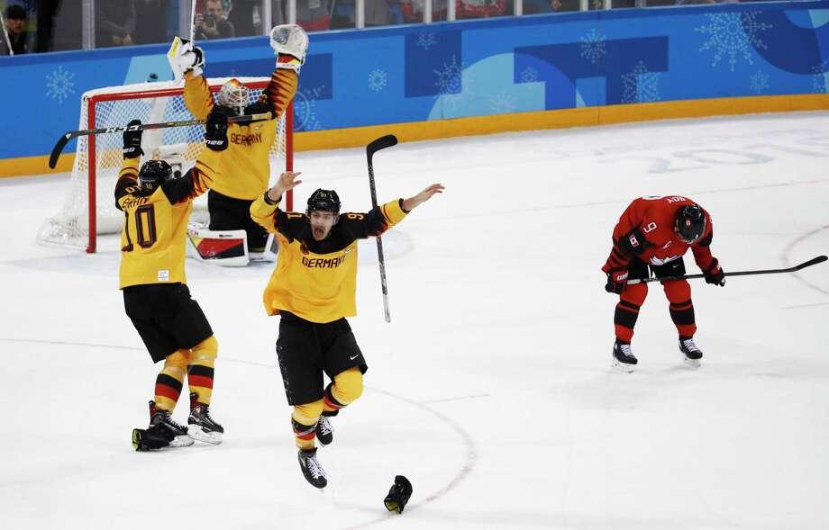 Olympics sochi 2019 ice hockey sweden women dating
