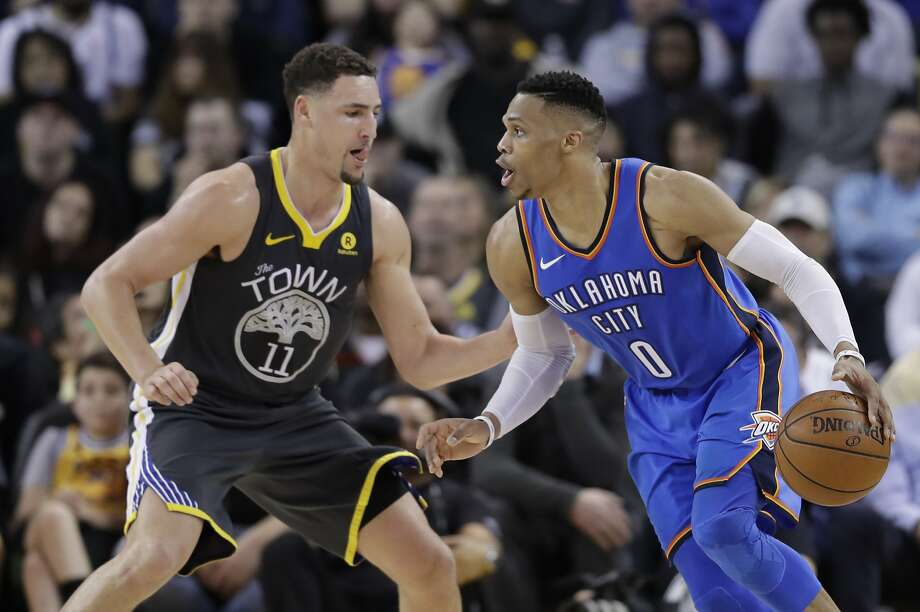 Warriors game day  Can Golden State get first win of season over ... 9f6af3401