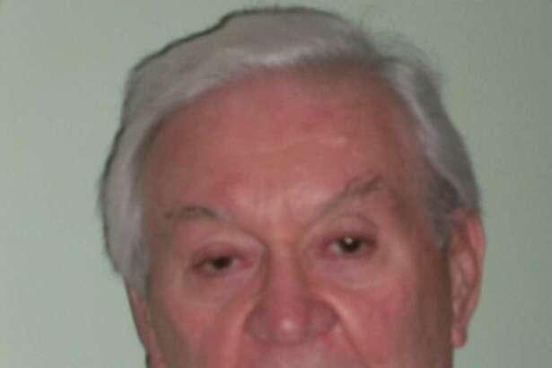 Dan Broyles, 81, is challenging incumbent Jim Kuykendall for the office of mayor of Oak Ridge North.