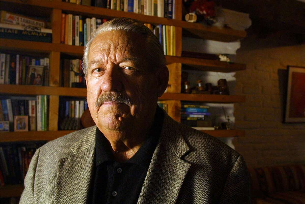 Former Sen. Fred Harris, a member of the Kerner Commission, will discuss its 1968 report.