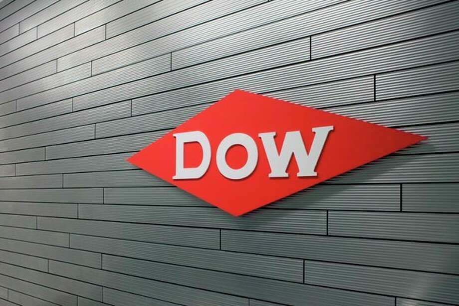Materials Science Division will retain the Dow diamond as its brand. (Photo provided)