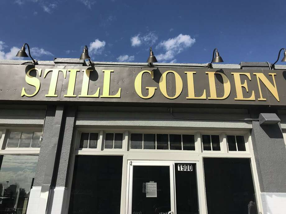 Golden S House | Former Owner Of Stay Golden Social House Preparing To Open New Pearl