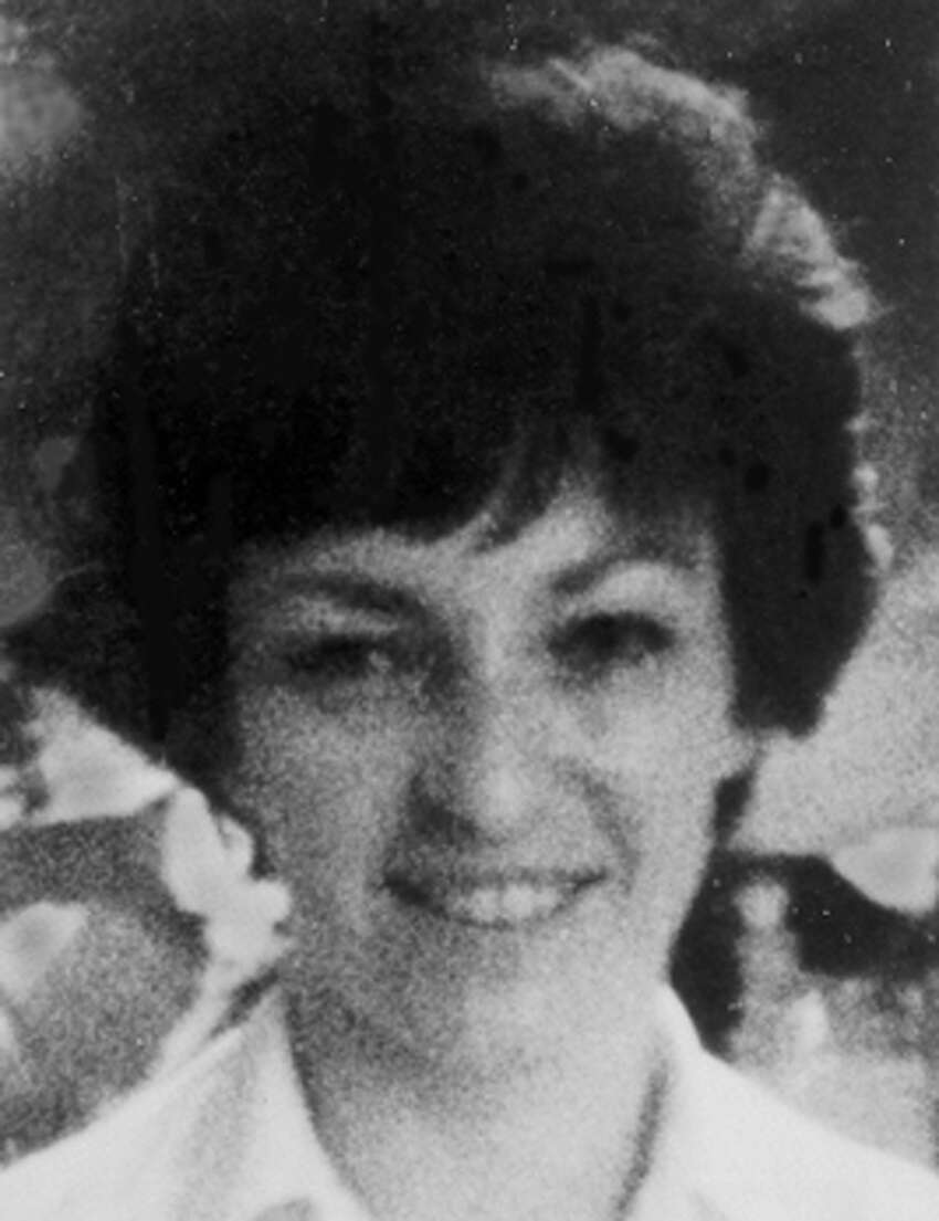 Jeanne Marie Scrima, a 44-year-old mother of four, left her boyfriend's Erie, Penn., home on March 19, 1980, and never returned to her Knox farmhouse. Her vehicle was spotted in Montgomery County weeks later and eventually found. Scrima was in the midst of a divorce when she vanished. Anyone with information is asked to call the State Police.