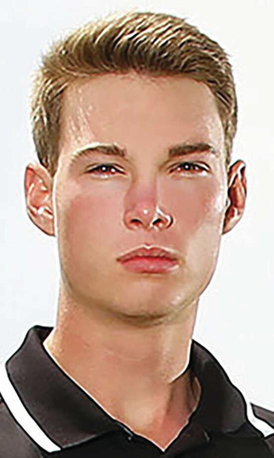 Justin Hemings