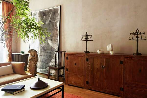 kathryn scott s new interior design book highlights beauty and