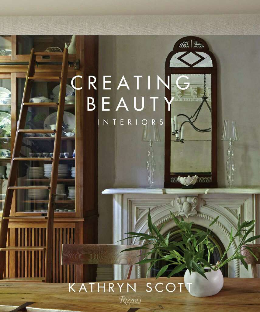 Image result for creating beauty kathryn scott book