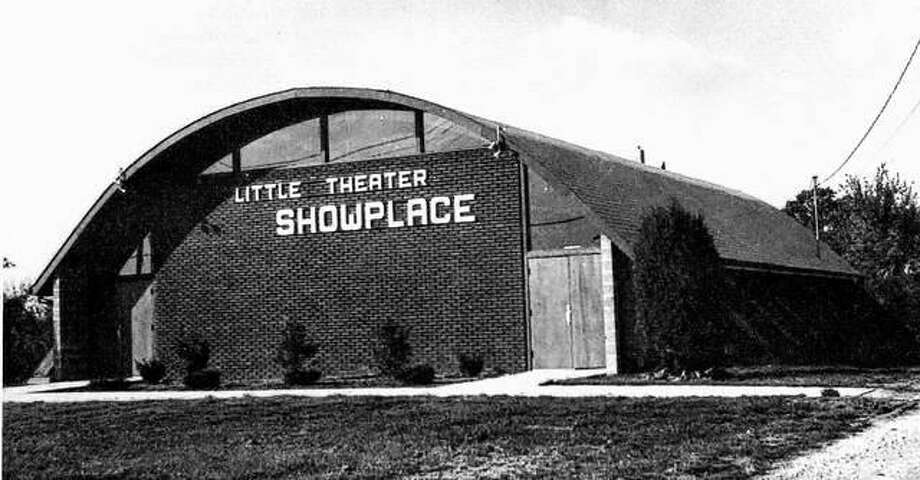 Alton Little Theater members met in may places to provide drama to Altonians, and were finally successful in raising funds to construct the Showplace. It is located at the intersection of Elm and North Henry, and was built in great part by volunteers and donations. Members of Little Theater sponsored many bake sales and other fundraisers to finance the building. All of the amateur productions of the theater group are held here, including some dinner theater productions. Photo: File Photo