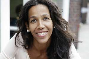 Author Jennifer Teege will speak at a fund-raiser for the San Antonio Holocaust Memorial Museum.