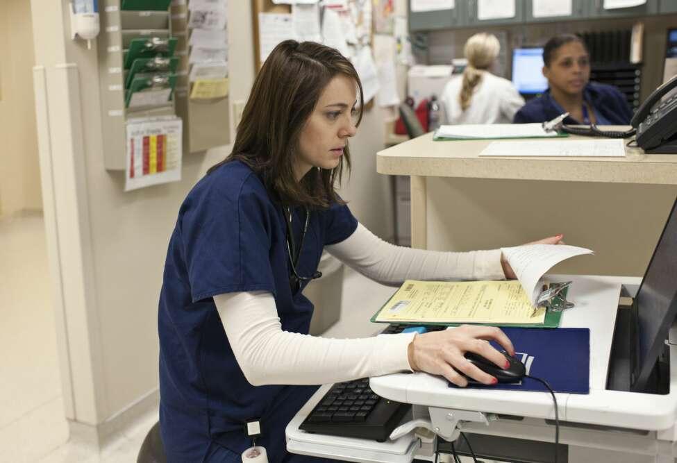 1. Case Manager RN$50K-$66KFirst Health Group