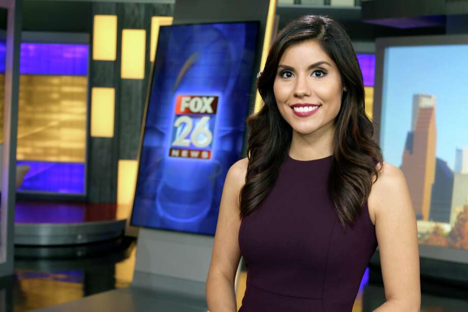 Maria Salazar joined news station Fox 26 in February 2018 as a general assignment reporter.Scroll ahead to see Houston-area TV talent we lost in 2017. Photo: Fox 26