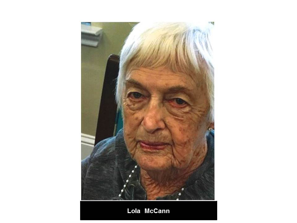 Silver Alert in Conroe for missing 90-year-old woman