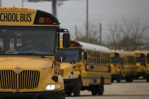 Houston ISD teachers, staff on chopping block as layoffs