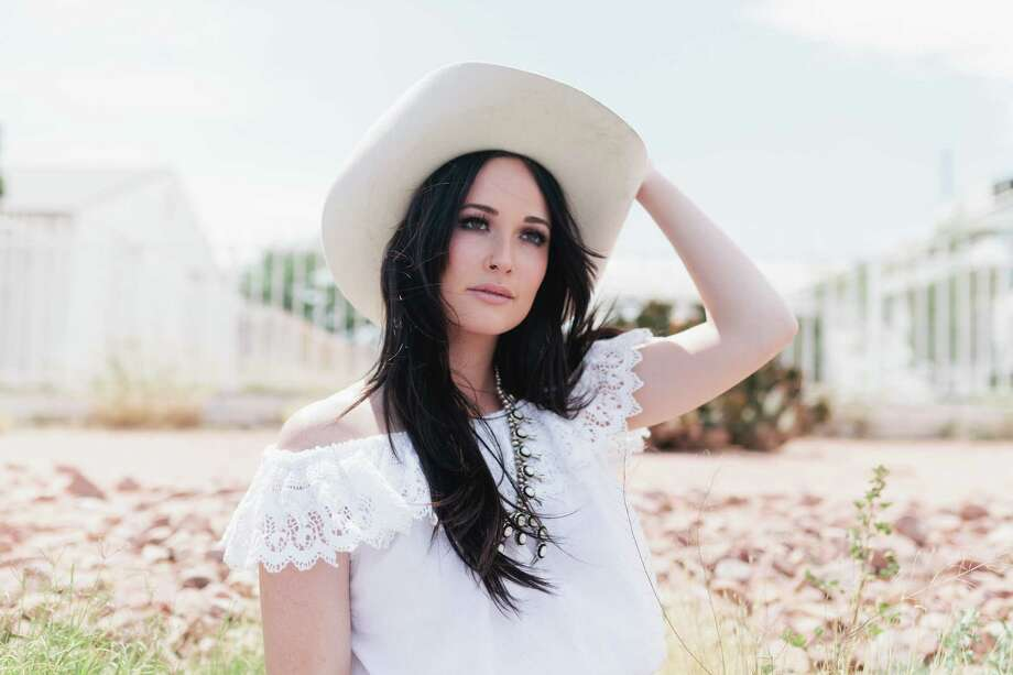 "LISTED: Things to know about Texas' own cosmic country singer Kacey Musgraves This week Kacey Musgraves will release her third studio album, which is called ""Golden Hour"" and it's already earning rave reviews from fans and critics. Learn more about Musgraves and see how her style has progressed through the years... Photo: UMG Nashville"