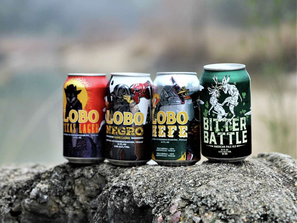 Uncle Billy's Brewery in Austin has acquired Fredericksburg-based Pedernales Brewing Co. and will produce its Robert Earl Keen and Lobo brands.