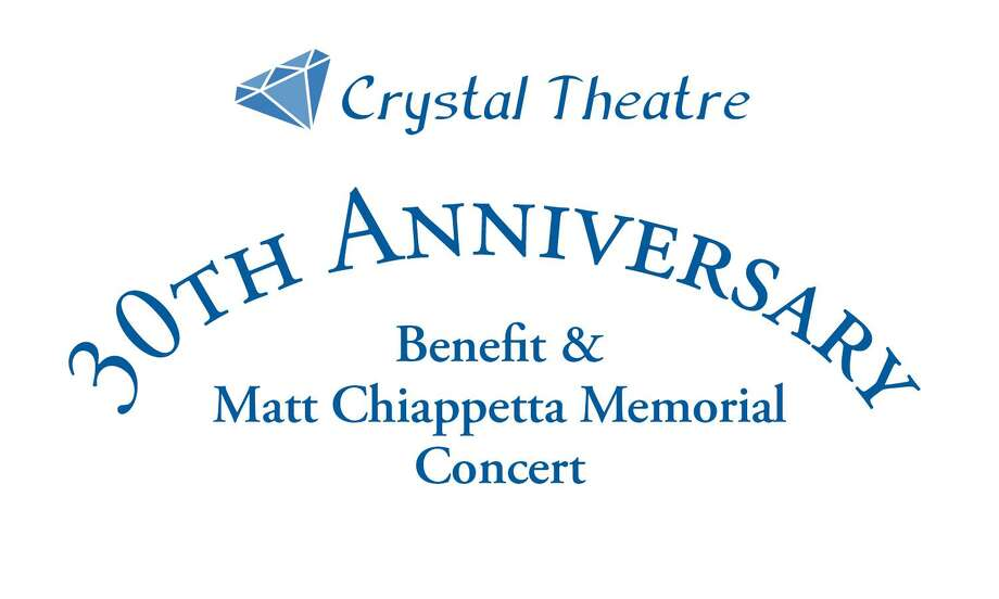 Crystal Theatre, Norwalk's award-winning youth theater group, will be celebrating 30 years with a benefit concert at 7 p.m. on Monday, March 12 at the Ben Franklin Center, 66 Bayview Ave. Photo: Contributed Image / Katherine O'Melia