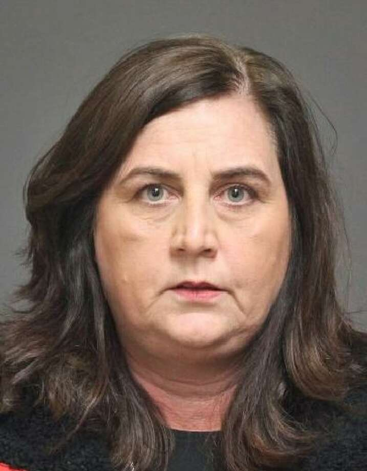 a0f23177a11 Former employee allegedly stole over  50k from medical practice ...