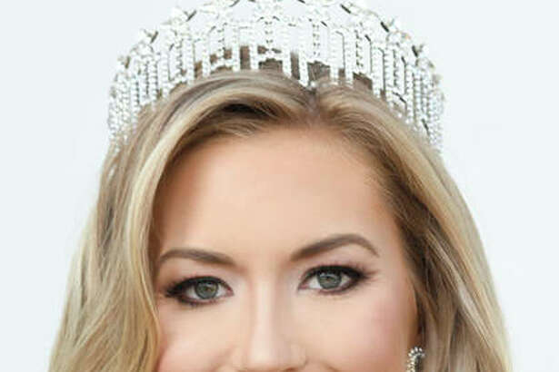 Ms. Missouri USA