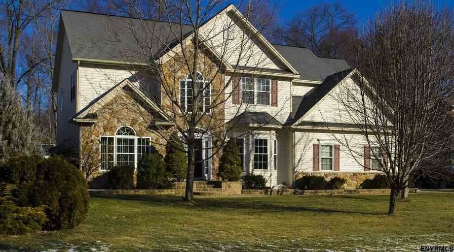 $529,900. 11 Wishing Well Lane, Clifton Park, 12148. Open Sunday, March 4, 1 p.m. to 3 p.m. View listing Photo: CRMLS