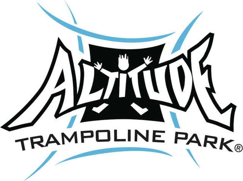 Altitude Trampoline Park Glen Carbon Opens Friday Under New