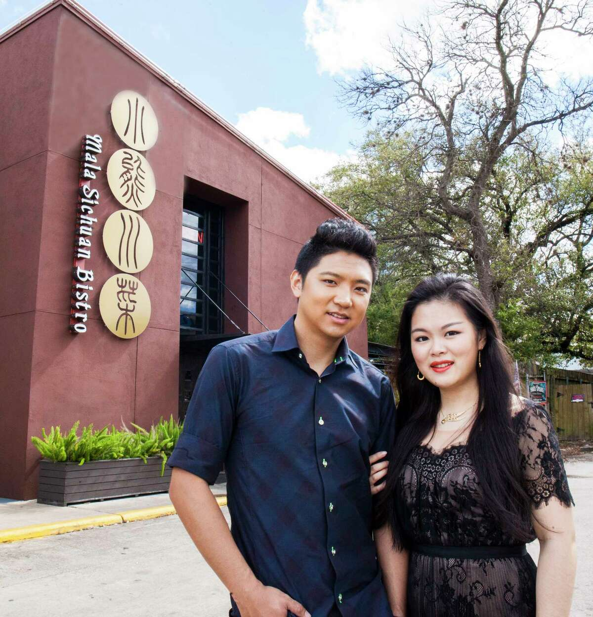 The husband and wife team of Chen Heng and Cori Xiong of Mala Sichuan will open a new outpost of their Sichuan restaurant in Finn Hall, a food hall in the JPMorgan Chase Building, 712 Main.