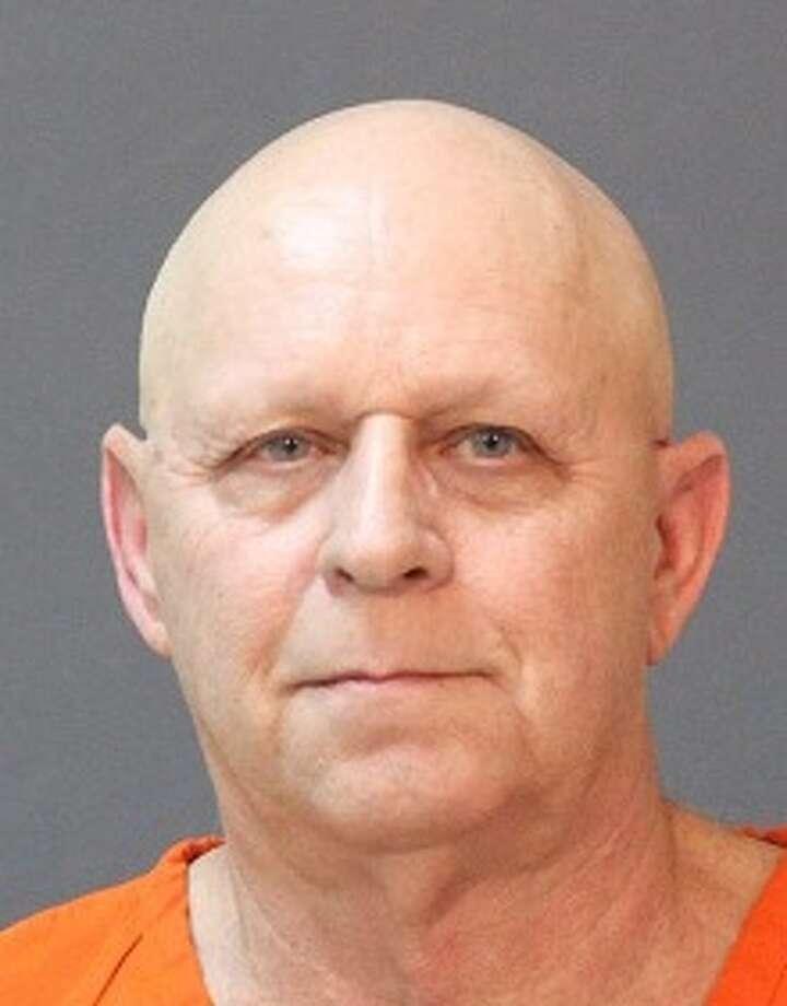 Gregg L. Hammock, 71, of SilsbeePhoto: Calcasieu Parish Sheriff's Office