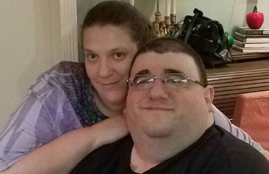 "Robert Buchel, a subject on TLC's ""My 600-Lb Life,"" died after suffering a heart attack while filming. He was 41."
