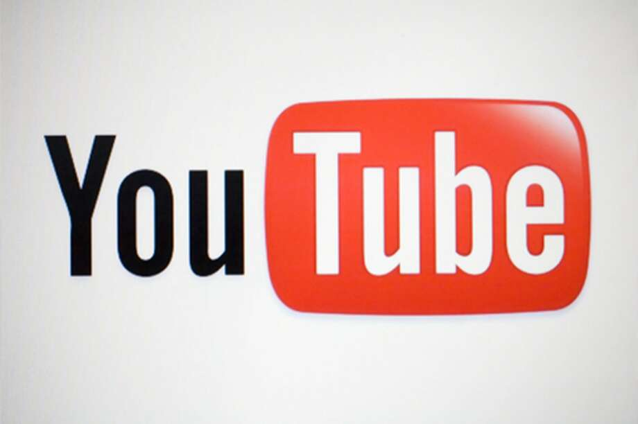 YouTube has been sued by a former recruiter who said he was fired in November following a protracted battle over the company's hiring practices and culture. Photo: Dreamstime, TNS
