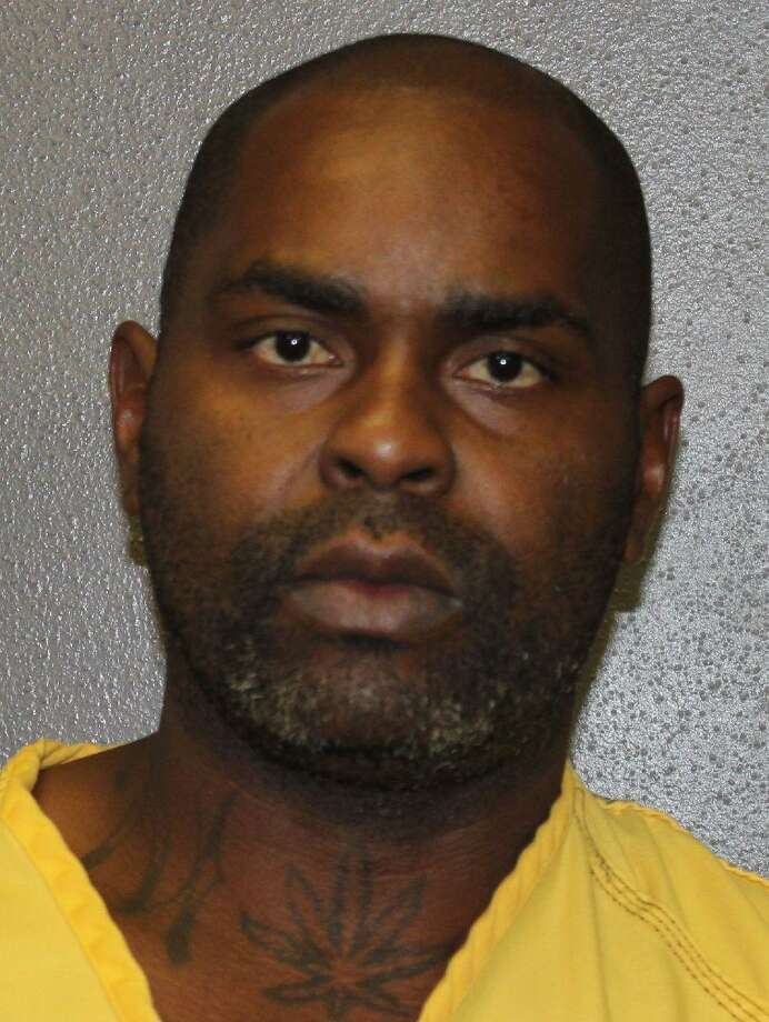 FUGITIVE OF THE WEEK:Michael Gilbert is a U.S. Marshals Service fugitive: Supervised Release Violation – Cocaine Photo: MIDLAND CRIME STOPPERS