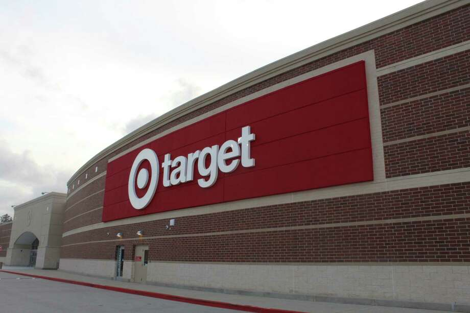 57822f01f Target reopens as  next gen  store after Harvey - Houston Chronicle