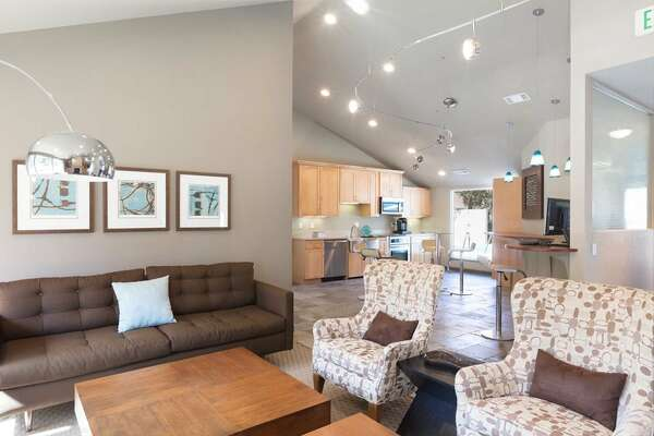 $2088-2413 on bedrooms at The Seasons complex in San Ramon.