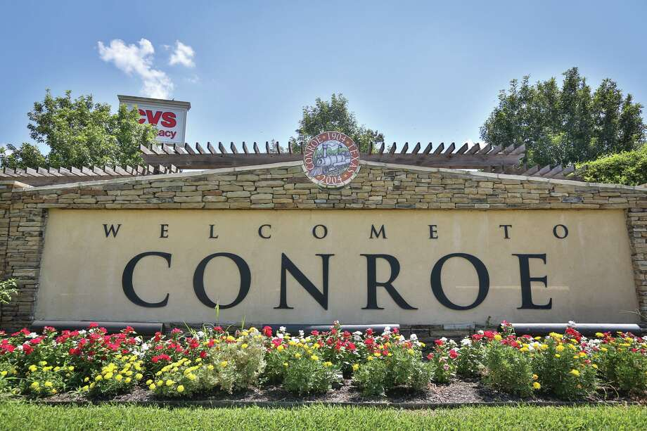 The Conroe City Council Will Consider A 380 Agreement With American  Furniture Warehouse Co. For