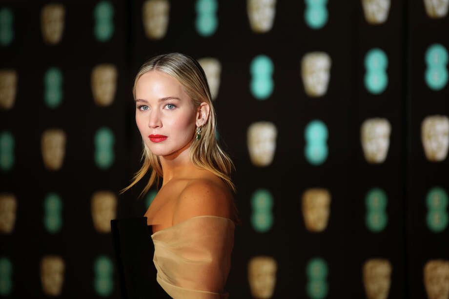Part of Jennifer Lawrence's appeal as an actress is that she comes across as a regular person. Photo: Vianney Le Caer, INVL / Invision