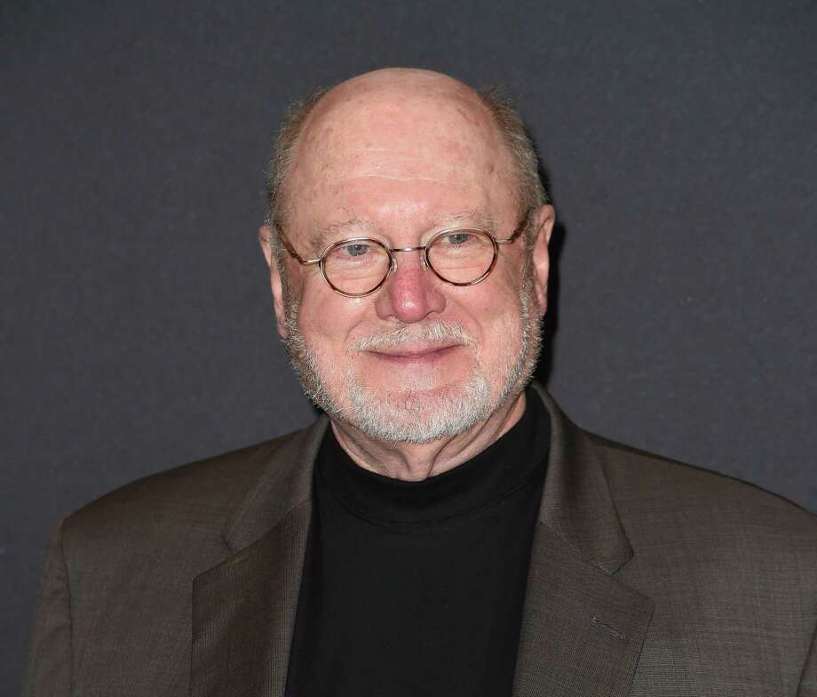 "(FILES) In this file photo taken on May 9, 2016, actor David Ogden Stiers attends a special screening and panel discussion of ""Beauty and the Beast"" to celebrate the animated film's 25th anniversary at the Academy of Motion Picture Arts and Sciences in Beverly Hills, California. Stiers, who played Major Charles Emerson Winchester III in the TV series M*A*S*H, died on March 3, 2018, of bladder cancer, Mitchell K. Stubbs, Stiers' agent, confirmed on Twitter. Stiers was 75. / AFP PHOTO / ROBYN BECKROBYN BECK/AFP/Getty Images Photo: ROBYN BECK / AFP or licensors"