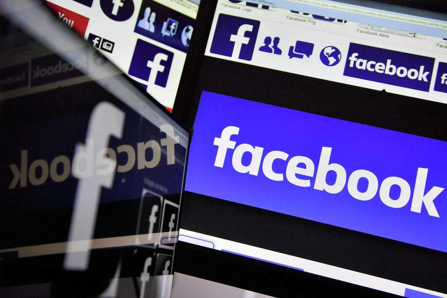 """After what they referred to as """"countless hours"""" of investigating a recent threat on social media last week against Jonathan Law High School, police determined all claims were """"disproved and found to be false."""" Yet, the story continued to spin on Facebook among adults in the community. Photo: LOIC VENANCE / AFP /Getty Images / AFP or licensors"""
