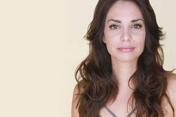 Leticia Jimenez famous actors