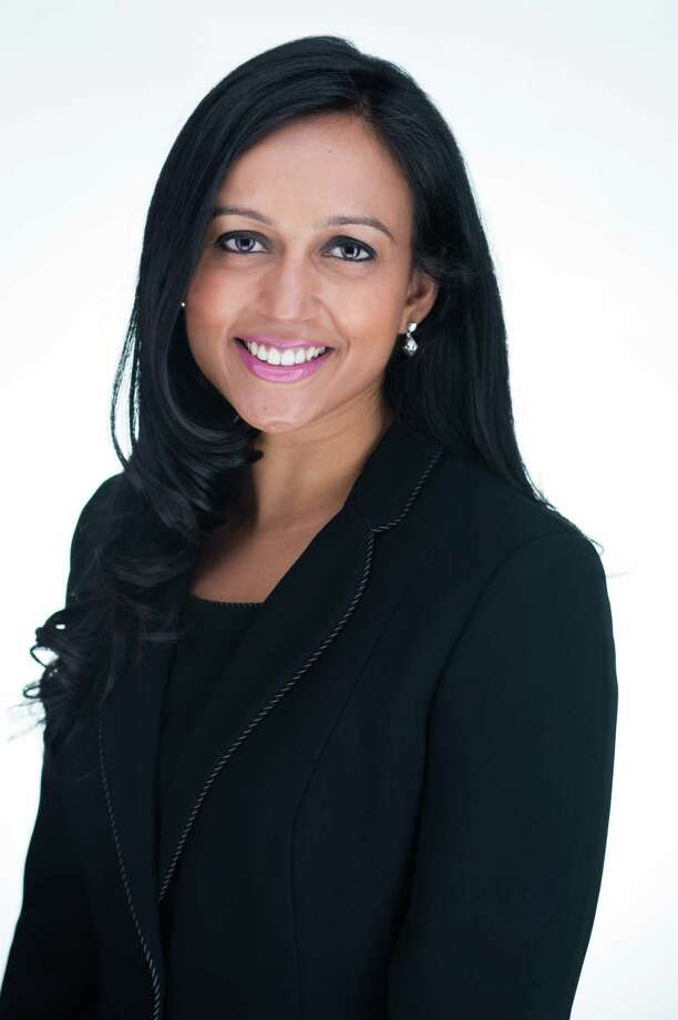 Dr. Rashmi Kudesia has joined Houston IVF, a network clinic of CCRM. Kudesia is board-certified in reproductive endocrinology and infertility by the American Board of Obstetricians and Gynecologists. Photo: CCRM / CCRM