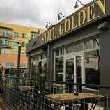 Review Still Golden Bar Makes Polished Broadway Debut San Antonio