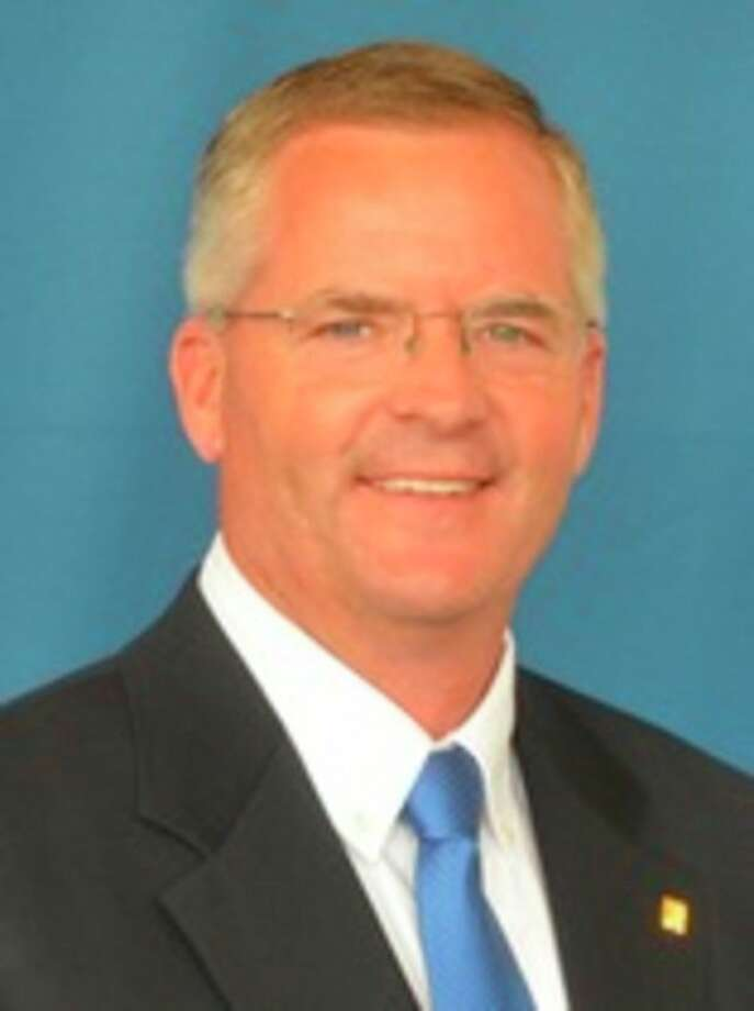 Dave Marsh