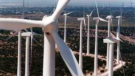 You can find deals on renewable energy plans on the state's website PowertoChoose.org.