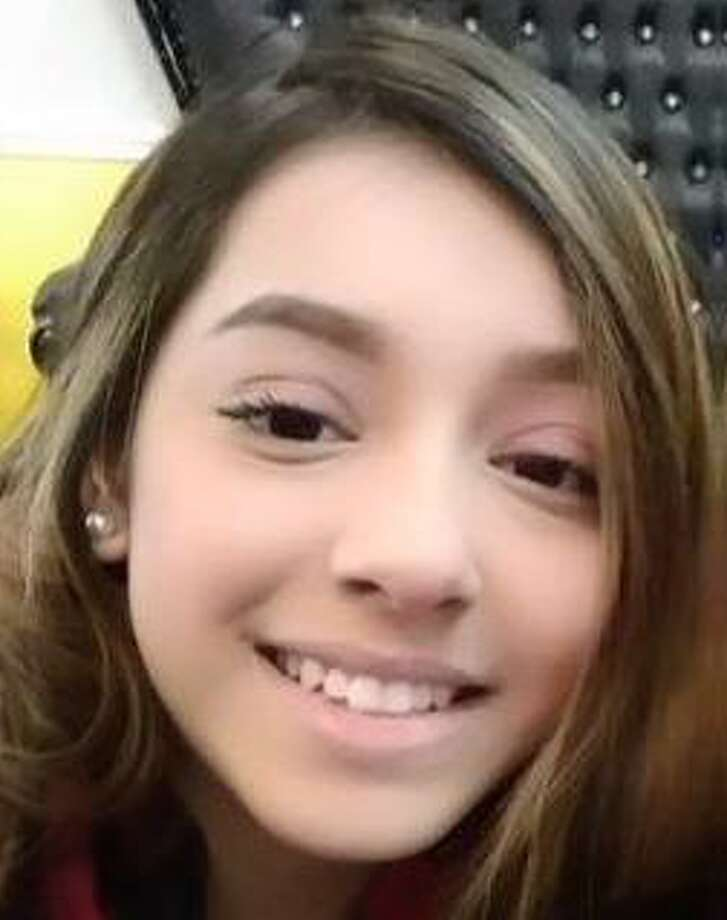 Jessica Charles, 16, has been missing since Feb. 24, 2018. Photo: Contributed Photo
