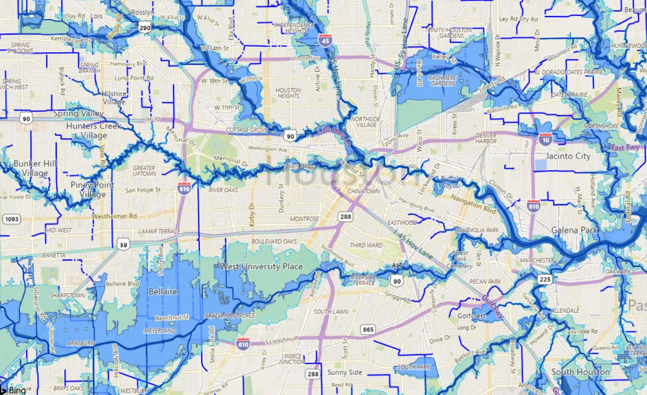 Disaster Relief Operation Map Archives furthermore  additionally Here's how the new inundation flood mapping tool works likewise What you need to know about flooding  buying a new home also  furthermore HCFCD   Flooding   Floolains further State Level Maps additionally  also Floolain Management   Tomball  TX   Official Website together with Sugar Land TX Flood Zones and Flood Map moreover Interactive map shows repair  debris removal throughout Harris besides Elegant Fema Floolain Maps   Our Worldmaps further Hurricane Harvey  Houston's flooding made worse by unchecked urban additionally Floolain Information in addition harris county flood map – Help You witt Maps likewise . on harris county flood zone map