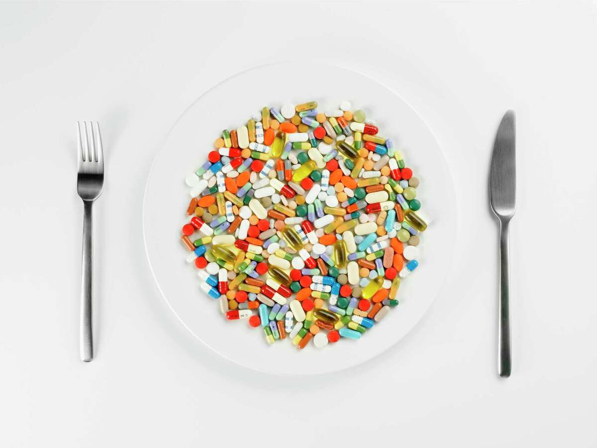Popular foods and commonly used prescriptions drugs can often have surprising -- and dangerous -- interactions.