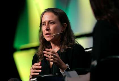 23andMe lays off 14% of workforce amid slowdown in DNA testing market