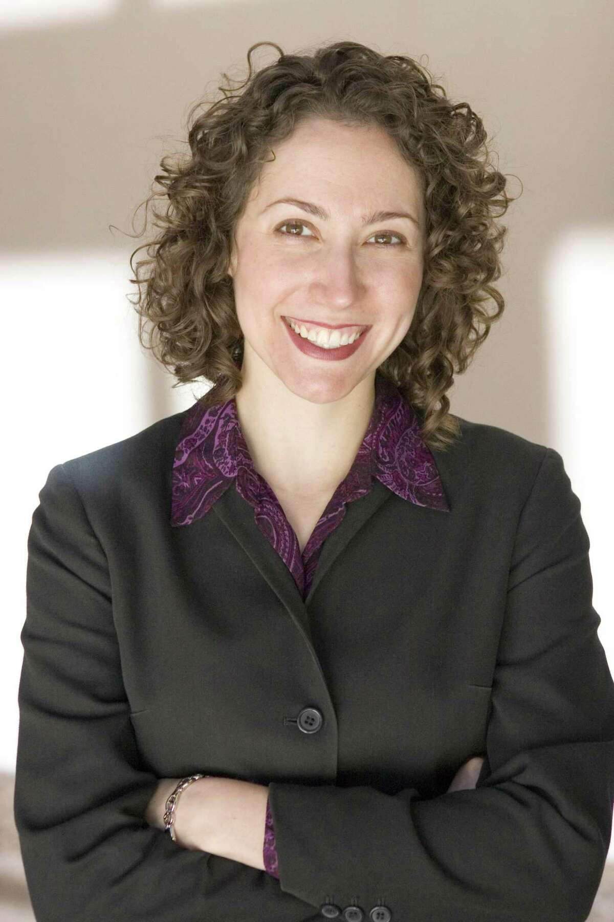 Asia Society Texas Centerhas appointed Joy Partain as senior vice president and head of marketing and communications.